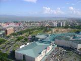 Alabang area