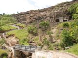Category Aurangabad Aurangabad Caves