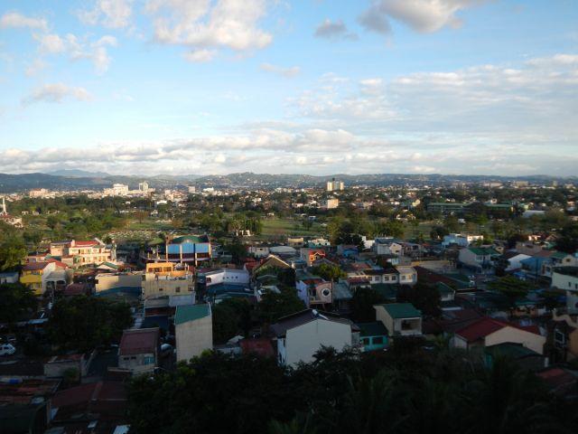 Marikina