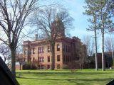Bemidji Courthouse