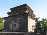 Bunhwangsa Pagoda