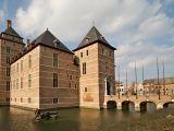 Castle of Turnhout