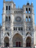Category Amiens Amiens Cathedral