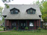 Charles P. Noyes Cottage