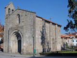 Category Porto Church of Cedofeita