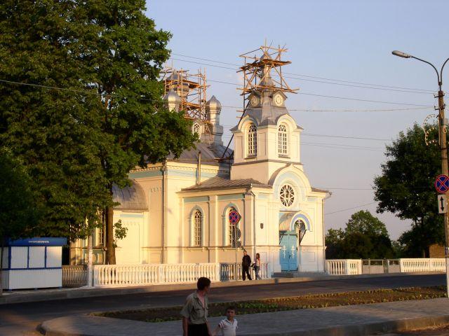 Vileïka