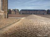 Arras citadel