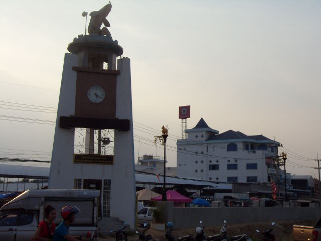 Singburi