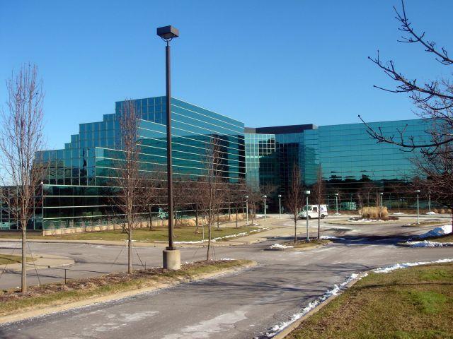 Université d'Eastern Michigan