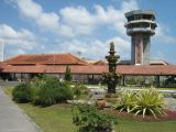 Categorie Denpasar Aéroport international de Denpasar