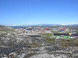 Disko Bay
