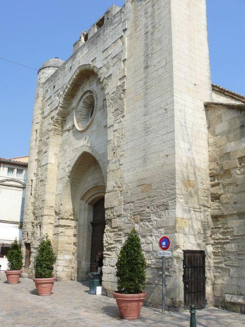 Notre-Dame-des-Sablons
