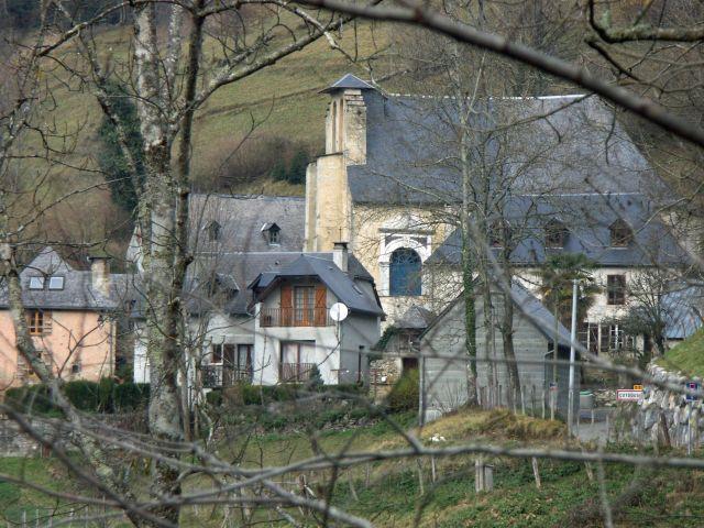 Ourdis-Cotdoussan
