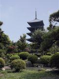 Category Kyoto To-ji