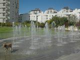 Givatayim park