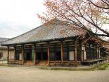 Category Nara Gango-ji