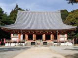 Category Kyoto Daigo-ji