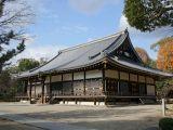 Category Kyoto Ninna-ji