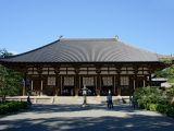 Category Nara Toshodai-ji
