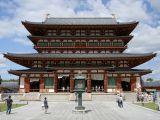 Category Nara Yakushi-ji