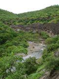 Vaghora River