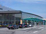 Category Hakodate Hakodate Airport