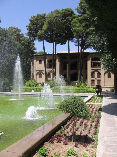 Hasht Behesht