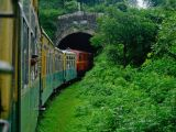 Categorie Kalka Kalka-Shimla Railway
