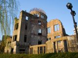 Category Hiroshima Hiroshima Peace Memorial