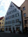 Deutschland's village