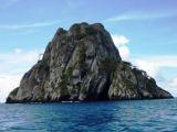 Islet Manuelita