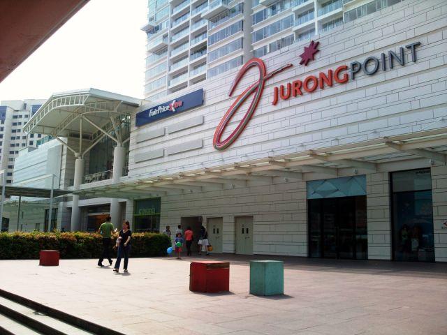Jurong