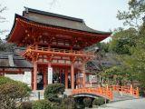 Category Kyoto Kamigamo Shrine