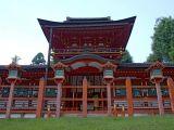 Category Nara Kasuga Shrine
