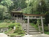 Kimpu Shrine