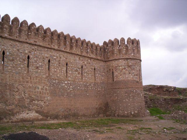Kirkouk