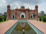Fort Aurangabad