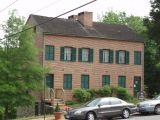 Laurel Museum