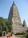 Category Bodh Gaya Mahabodhi Temple