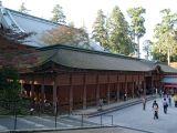 Category Otsu Enryaku-ji