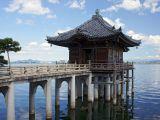 Category Otsu Lake Biwa
