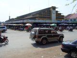 Market Psar Nat