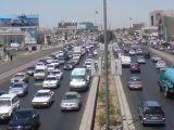 Medina Road