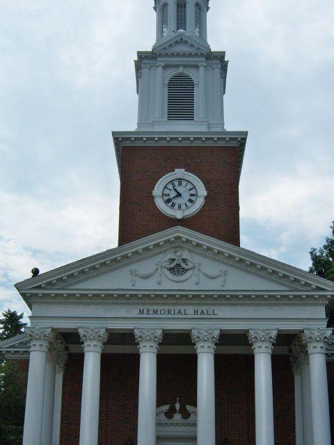 Université du Kentucky