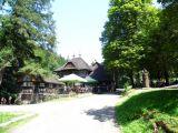 Chata Peklo