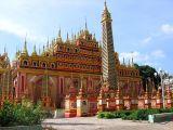 Thambuddhei Paya