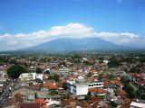 Mount Salak