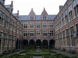 Category Antwerp Plantin-Moretus Museum