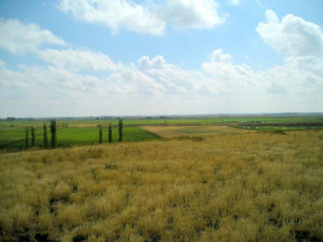 Site néolithique de Catal Höyük