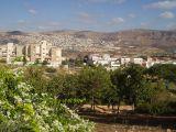 Park ha-Galil